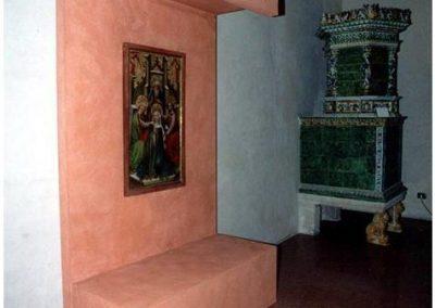 2002 Gotico nelle Alpi2 _M