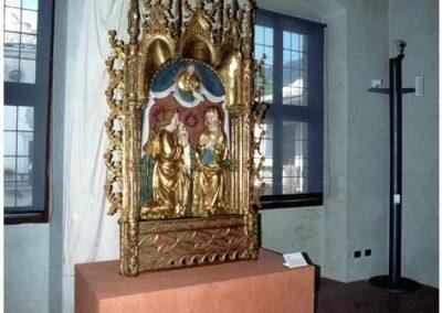 2002 Gotico nelle Alpi3 _M
