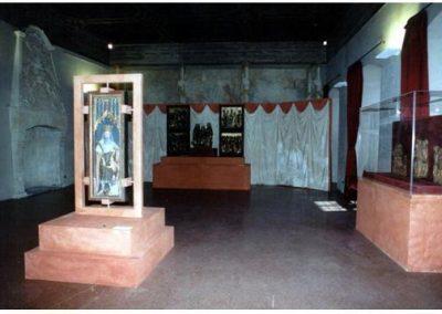 2002 Gotico nelle Alpi5 _M