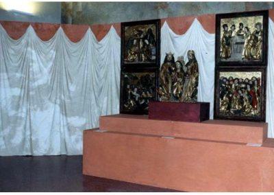 2002 Gotico nelle Alpi6 _M
